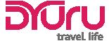 DYURU | MUNNAR